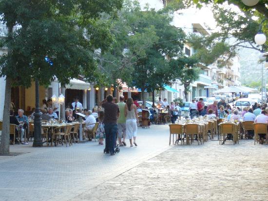 the-market-square