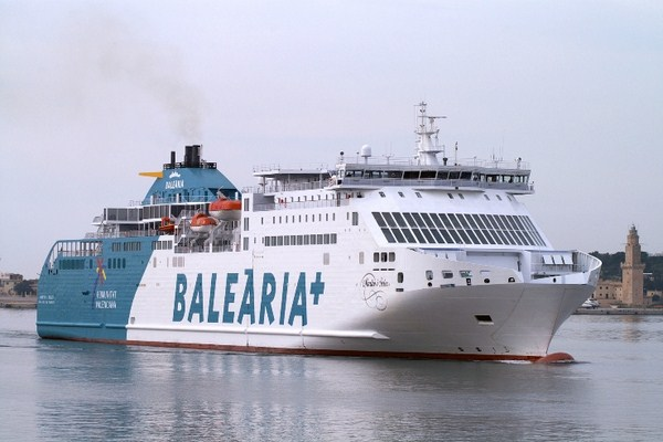 balearia_600