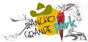 Rancho Grande Mallorca_logo