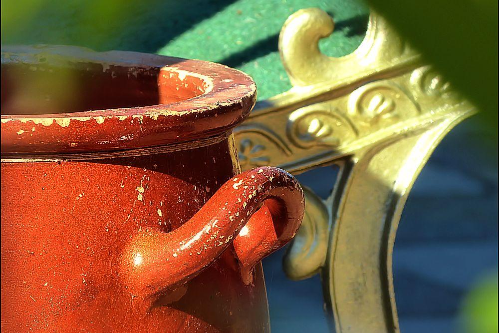 ceramic-pot-Von Irbenika_cr